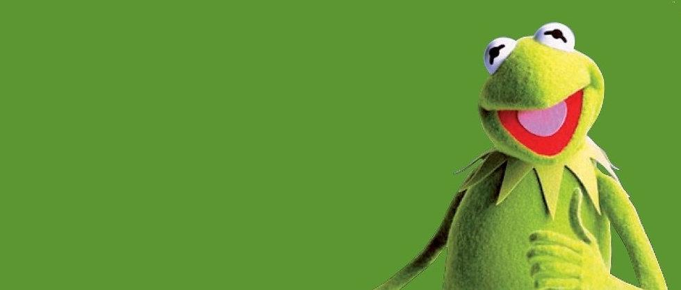 Frog%20(Medium)_edited.jpg