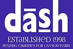 Dash Logo 20 R63 G213 B166.jpg