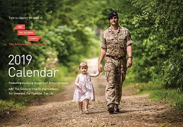 351 ABFTSC Calendar Cover (Small).jpg