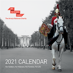 ABF SQ Calendar 230x230 (Medium).png