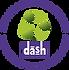 DASH ENVIRO.png