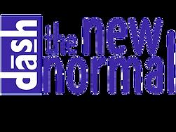 new norm no back .png