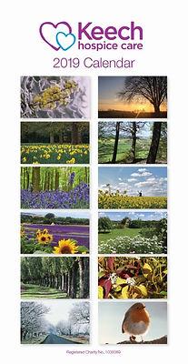 347 Keech Calendar Cover (Small).jpg