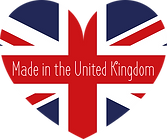 Made in the UK.png