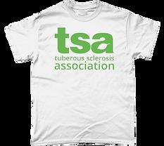 TS Shirt.png
