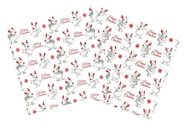 Reindeer Wrap Designs.jpg