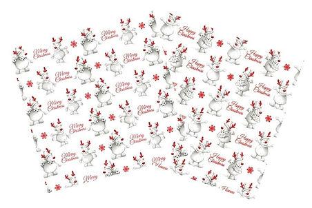 Reindeer Wrap Designs.jpg