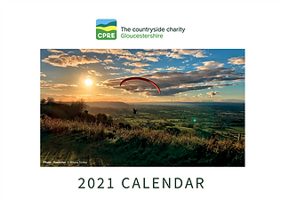 CPRE A4 Calendar (Medium).png