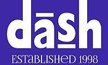 Dash Logo 20 R63 G213 B166 crop.jpg