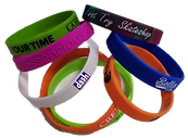dash%20wristband_edited.png