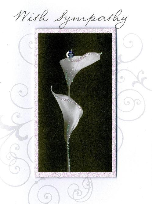 YT147 (6 cards of 1 design - 39p each)