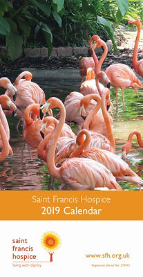 357 St Francis Calendar Cover (Small).jp