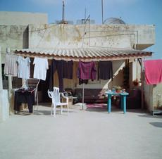 My terrace in Amman.jpg