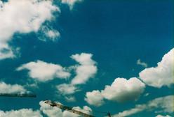 crane wars #2