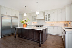1005 Shoreview Dr Innisfil ON-large-002-