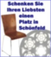 schenken_sie_einen_platz3 (003).jpg