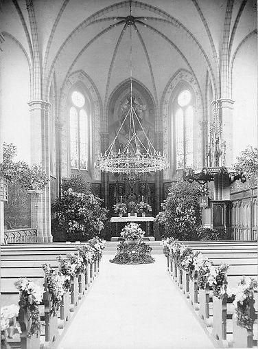 schoenfeld_gutskirche.jpg