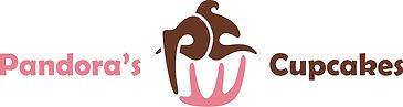 pc_logo.jpg