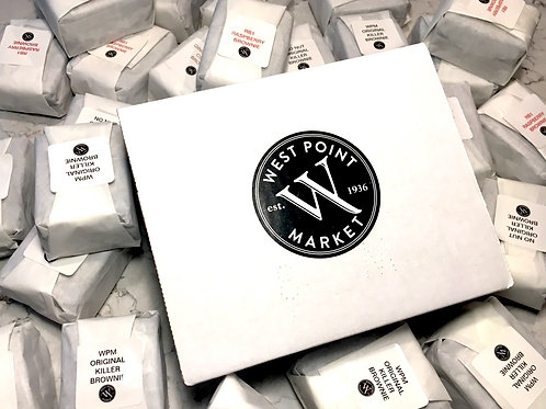 10-pack Gift Box