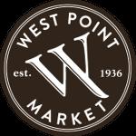 WPM_logo-sm.png