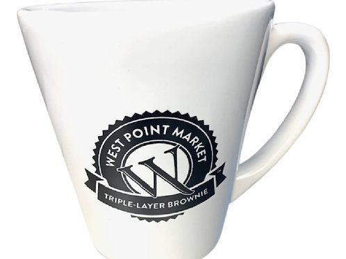 West Point Market Coffee Mug