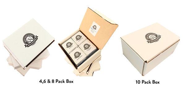 giftboxes_edited.jpg
