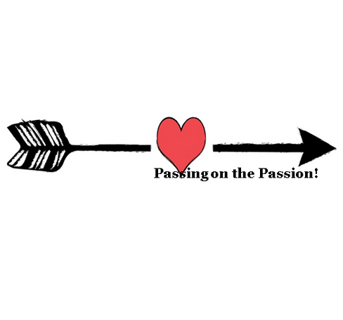passing on the passion.png