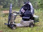 Camo-Cart-Side.jpg