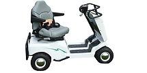 MobilityCart1-2400x1300-e1534798900739.j