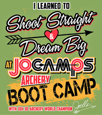 2018 Jocamps Archery Camp Cropped.png