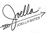 Signature of Joella.jpg