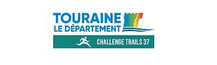 logo touraine-1.png