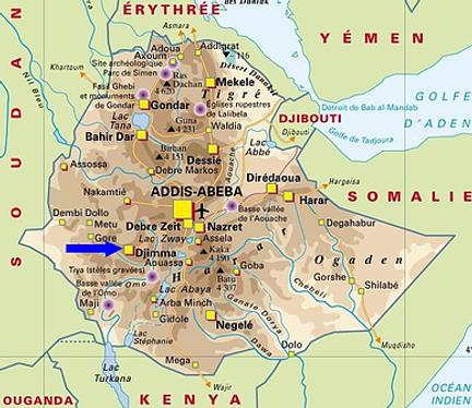 2019-09-19 14_30_36-Soleil d'Ethiopie _
