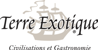Logo gris entier HD_edited.png