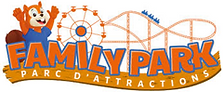 logo family park.png