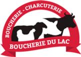logo boucherie du lac.png