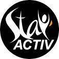 logo stactiv.png