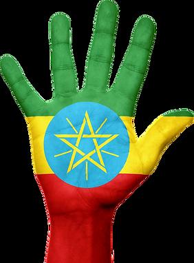ethiopia-641700_960_720.png