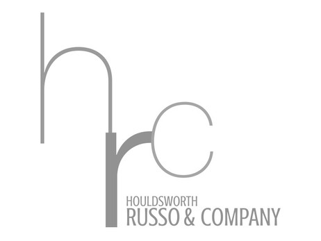 HOULDSWORTH RUSSO & COMPANY