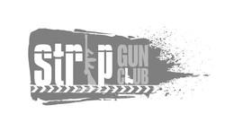STRIP GUN CLUB