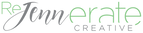 ReJennerate_Logo_2017-4C-small.png