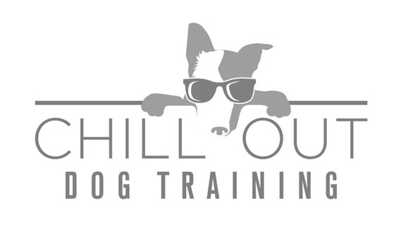 CHILL OUT DOG TRAINING