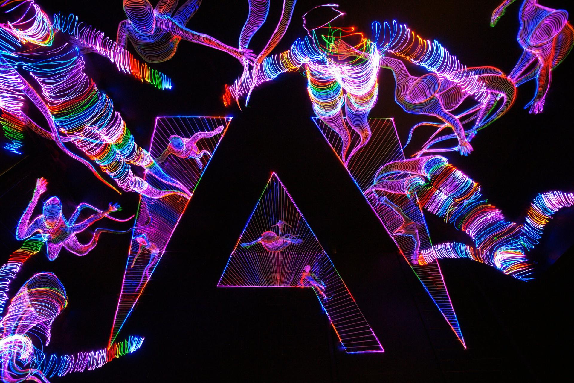 Adobe Remix II
