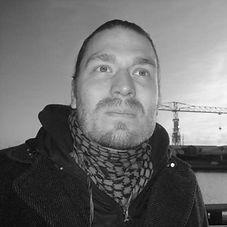 Profile_Janne Parviainen.jpg