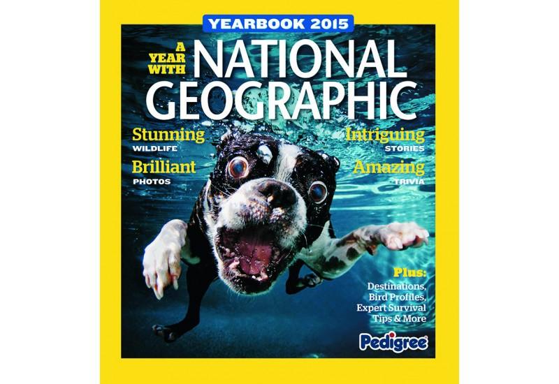 Nat Geo Yearbook-800x550.jpg