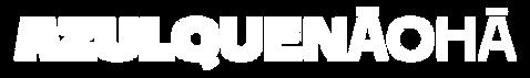 azulQueNaoHa_logotipo_branco.png