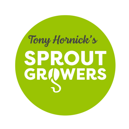 SPROUT GROWERS