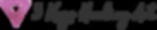 3keyshealingart-logo-01.png