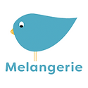 fb profile melangerie.png