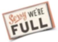 we are full.jpg